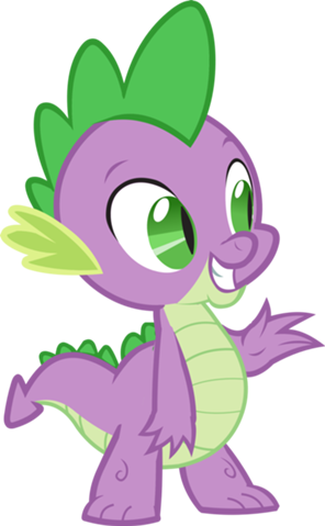 Dragon (former)