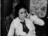 Sylvia Landry
