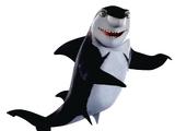 Lenny (Shark Tale)
