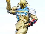 Balance (Kyuranger)