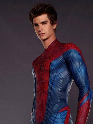 Andrew-garfield-spiderman-avengers-ftr.jpg
