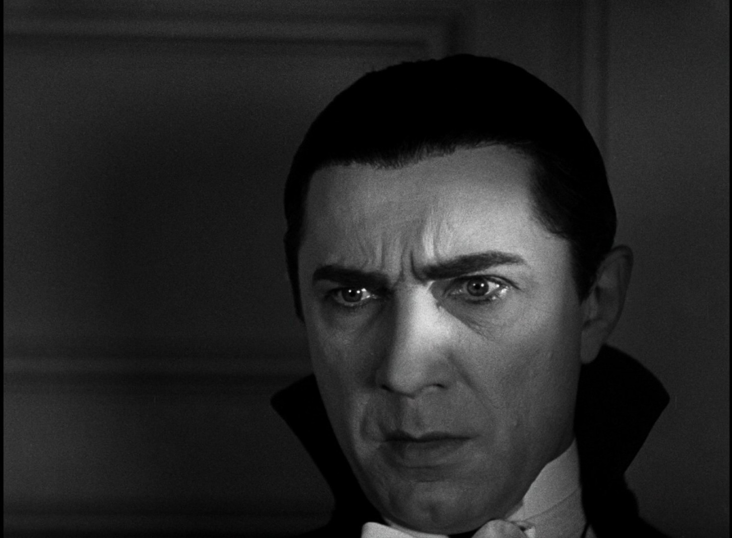 Count Dracula (Classic Universal Monsters)