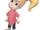 Cindy Vortex (Jimmy Neutron: Boy Genius/The Adventures of Jimmy Neutron: Boy Genius)