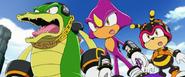 Sonic X ep 59 021