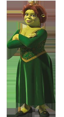Fiona(Shrek).png