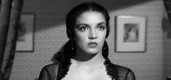 Helen Ramírez