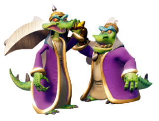 The koala dragon brothers down under mate.png