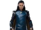 Loki Laufeyson (Marvel Cinematic Universe)