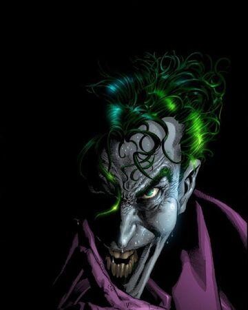 Joker 0091.jpg