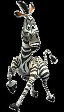 Marty-Madagascar.png