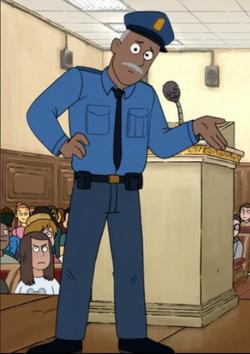 Officer Murphy.png