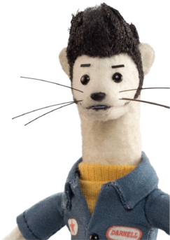 Darnell.png