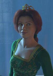 Fiona(human).jpeg
