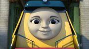 Rebecca the Yellow Engine .jpg
