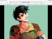 Percy Picture.png