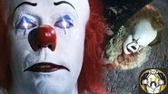 The Deadlights Explained - Stephen King's IT