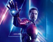 Tony Stark.png