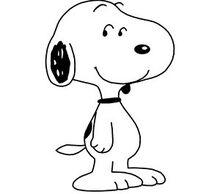 Snoopypeanuts.jpeg