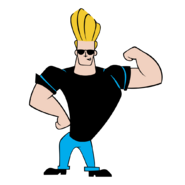 Johnny-bravo-1-logo-png-transparent