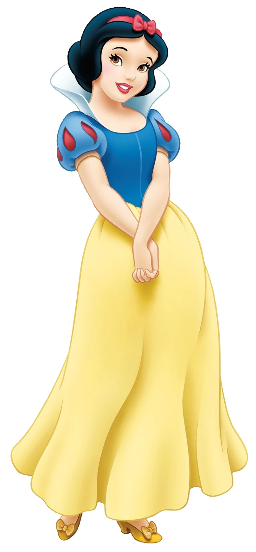 Snow White (Disney)