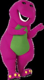 Barney the Dinosaur.png