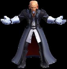 Master XehanortIII.png