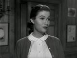 Betty Schaefer
