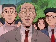 Uchiyamada Shocked