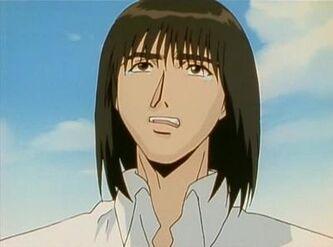 Kouji Fujiyoshi*