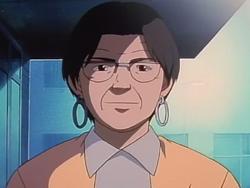 Sakurai Welcomes Onizuka.png