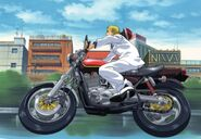 Great.Teacher.Onizuka.355545