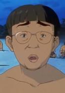 Mokuba Shirai 2