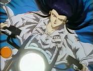 Nagisa bike01