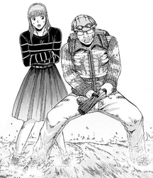 Shizuku&Uchiyamada.PNG