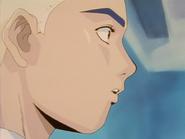 Kunio Shocked