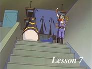 GTO Lesson 7