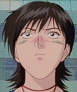 Fuyutsuki Discovers Shocking Images