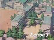 GTO Lesson 3