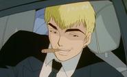 Executive Onizuka