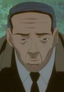 Hiramatsu Depressed