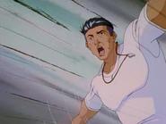 Fukuroda's Justice