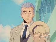 Old Man Onizuka