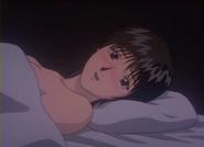 Onizukas Dream