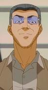 Hoshino's Manager 2