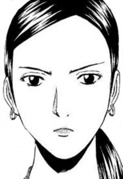 Yuko Kuroishi.PNG