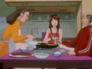 Uchiyamada's Dream