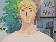 Hopeless Onizuka