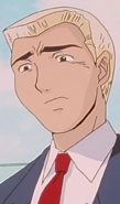 Kunio Questioning Onizuka
