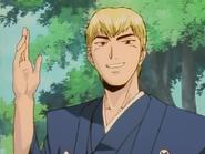 Great Matchmaker Onizuka