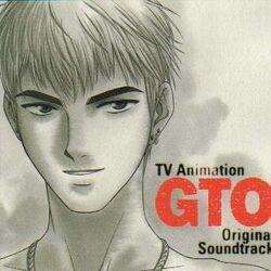 GTO OST 1 Album Cover.jpg
